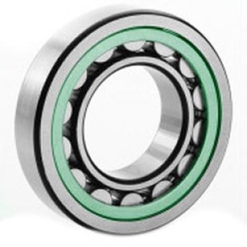 FAG Rodamientos 20207-K-TVP-C3 Rodamientos de rodillos esféricos