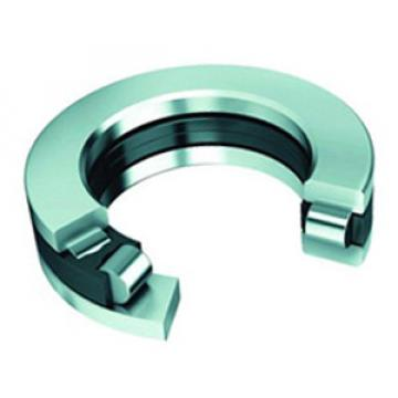 SCHAEFFLER GROUP USA INC 89311-TV Thrust Roller Bearing