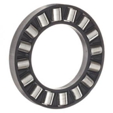 SCHAEFFLER GROUP USA INC K81130-TV Thrust Roller Bearing