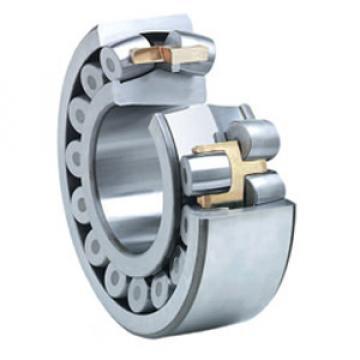 FAG Rodamientos 22356-K-MB-C3 Rodamientos de rodillos esféricos