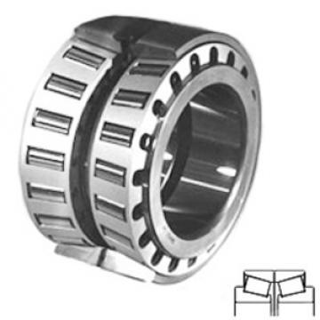 TIMKEN LM814849-902A1 Rodamientos de rodillos cónicos