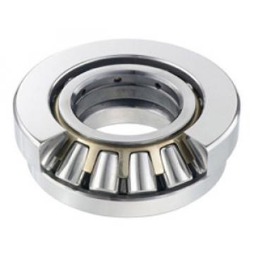 CONSOLIDATED Rodamientos 29334E M Thrust Roller Bearing