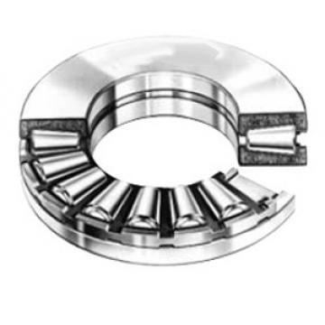 TIMKEN T451-902A1 Thrust Roller Bearing