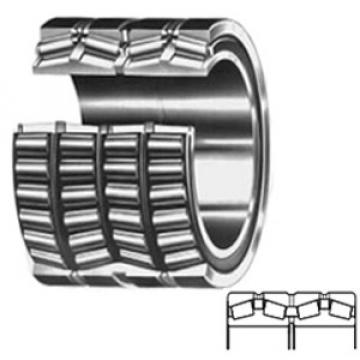 TIMKEN M280049D-902A3 Rodamientos de rodillos cónicos