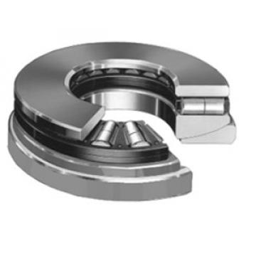 INA RTW622 Thrust Roller Bearing