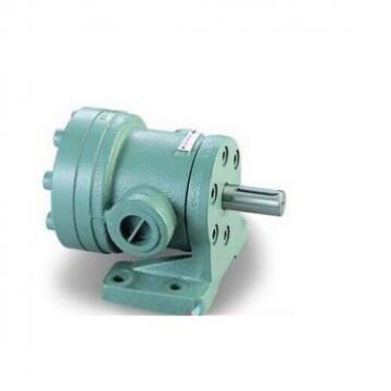 DAIKIN DP210-20-L