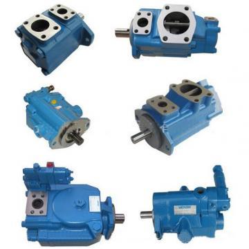 Vickers PVH098R01AJ30H002000AW1001AC010A