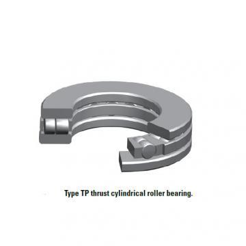 Bearing S-4791-A(2)