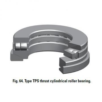 Bearing 50TPS119