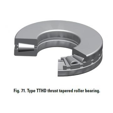 Bearing T135F(3)