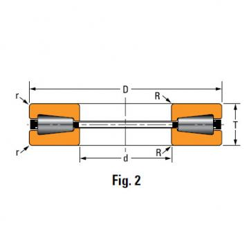 Bearing T1421F(3)
