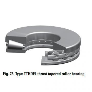 Bearing T11500