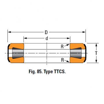 Bearing T130