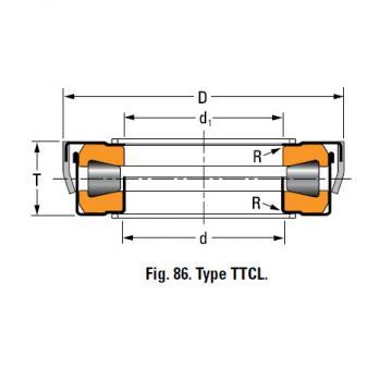 Bearing T138