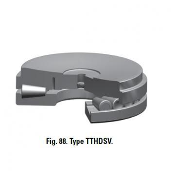 Bearing 252 TTSF 958