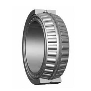 Bearing H247549D H247510