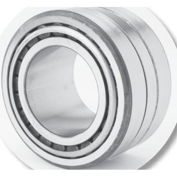 Bearing LM451349D LM451310