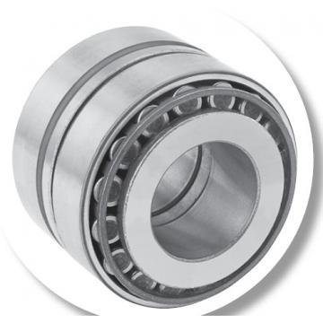 Bearing JM720249 JM720210 JXH10010A M720210ES K516800R H242649 H242610 K162083