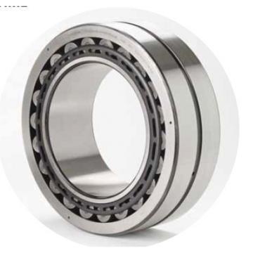 Bearing SKF 22312E/VA405