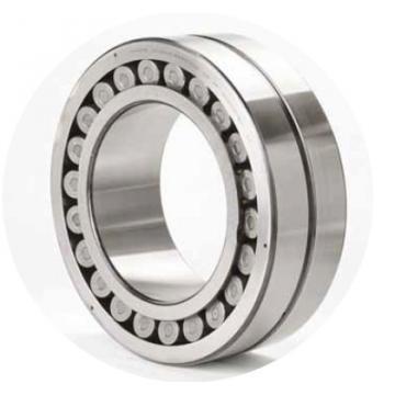 Bearing Timken 23330YMBW33W800C4