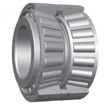 Bearing JM207049 JM207010 M207049XS M207010ES K518779R HM88649 HM88610 HM88649XB XC2360-SA