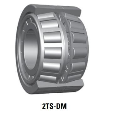 Bearing JHM807045 JHM807012 HM807045XS HM807012ES K518781R 4395 4335 X1S-4395 Y1S-4335