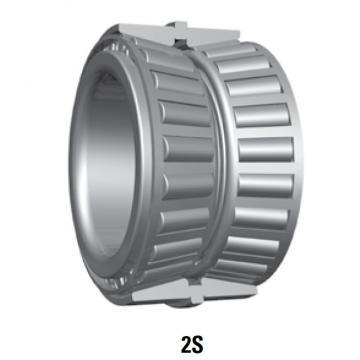 Bearing JLM506849 JLM506810 LM506849XS LM506810ES K516778R LM29748 LM29710 K106393R K106390R