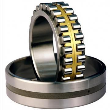 Bearing NNU4972MAW33