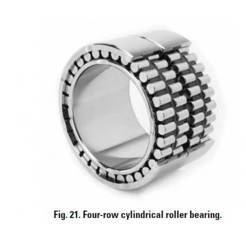 Bearing 180RYL1527 RY-6
