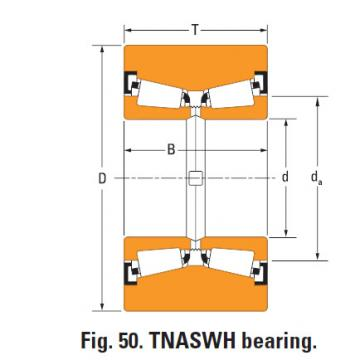 Bearing na497sw k109597