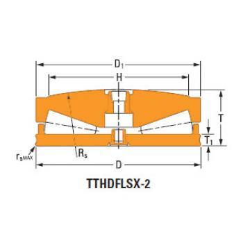 Bearing 195TTsv938Oa452
