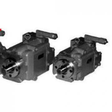 TOKIME piston pump P21V-RS-11-CG-10-J