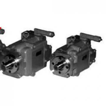 TOKIME piston pump P21VR-11-CC-10-J