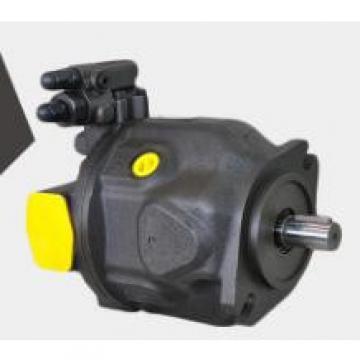 Rexroth A10VO 45 DFR1 /52R-VSC62N00