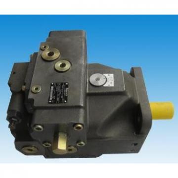 Rexroth AA4VG 56 EP4 D1 /32R-NSC52F005DP