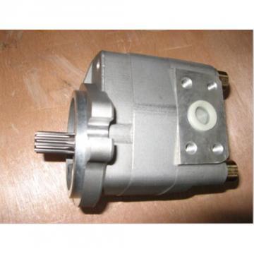 IPH-4B-32-20 NACHI Gear pump