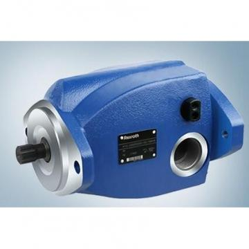 Rexroth A1VO35DRS0C200/10RB2S4A2S2